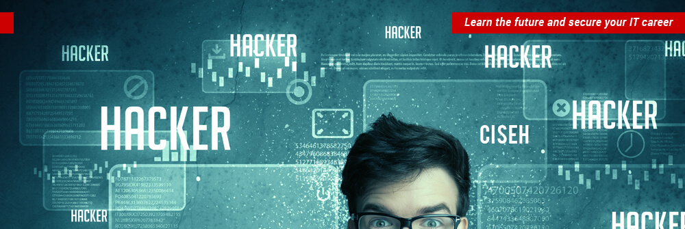 best ethical hacking training institute in india